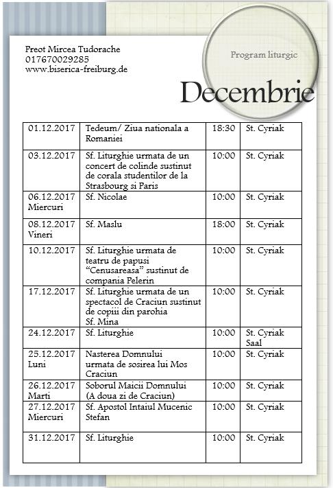 decembrie2017