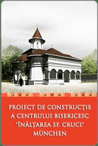 proiect-constructie-centru-munchen