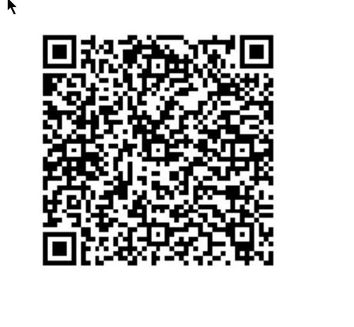 BE_20110208_0003_gb